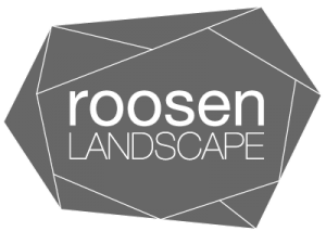 roosenlandscape-white