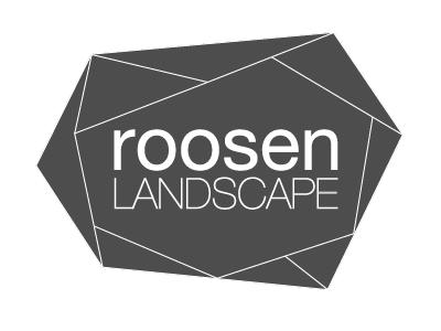 Roosen Landscape
